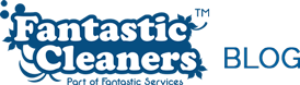 Fantastic Cleaners Blog