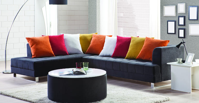 Awe Inspiring How To Clean My Suede Sofa Download Free Architecture Designs Estepponolmadebymaigaardcom