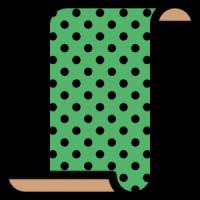 sandpaper icon