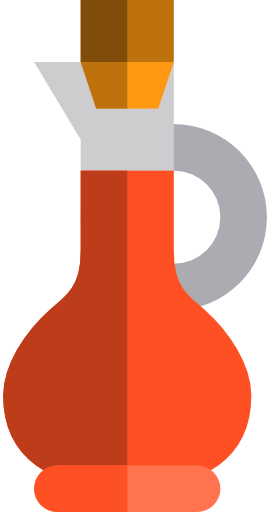 vinegar icon