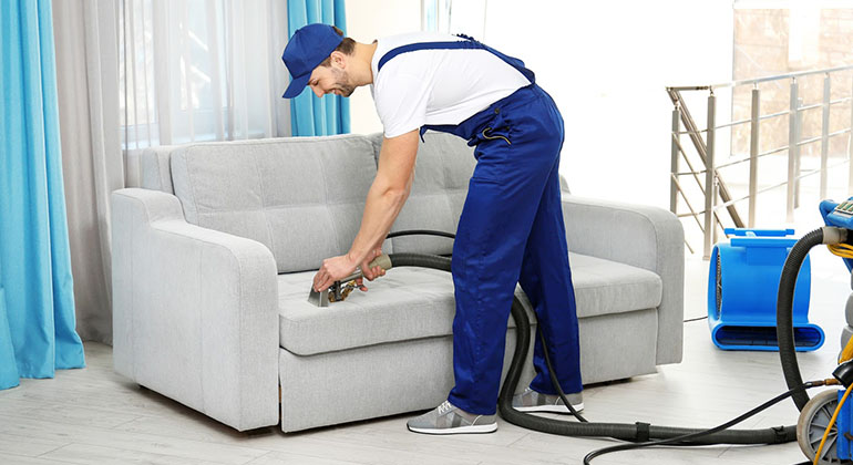 average cost of a sofa professional sofa cleaning TSGIIQ3H